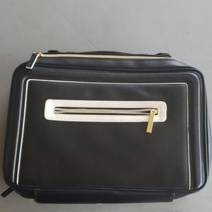 Estee Lauder Large Makeup Travel Case